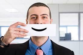 كيف تدفع موظفيك للبحث عن #وظيفة اخرى في 10خطوات #وظائف #careers #jobs