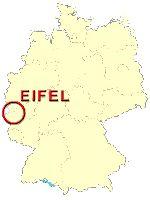 EIFEL-GPS - Eifel Wandern, Eifel Fahrrad, Wandertouren, Sehenswertes für Urlaub und Freizeit in der Eifel. GPS-Daten zu Wandertouren, Fahrra...