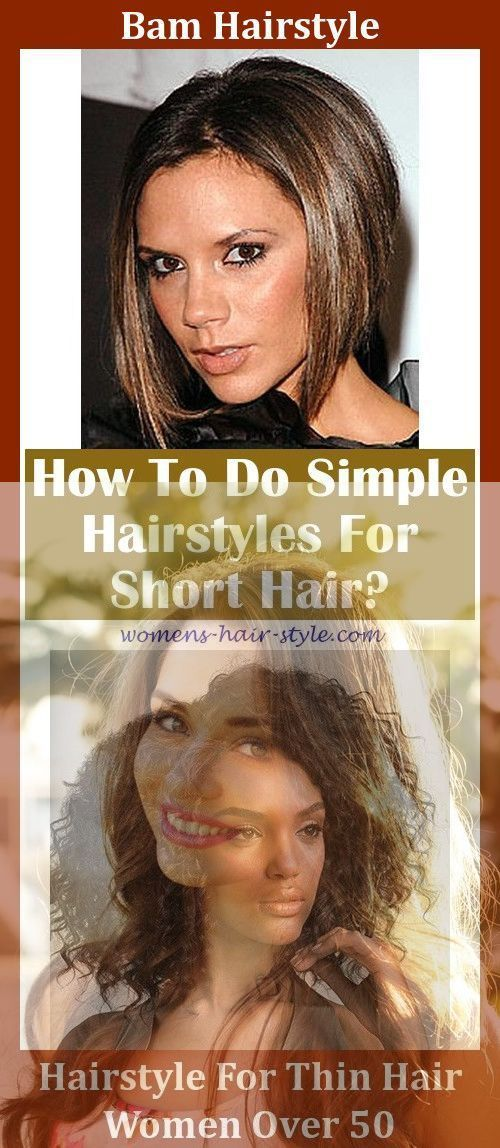 Jolting Useful Ideas Everyday Hairstyles Big Forehead Women
