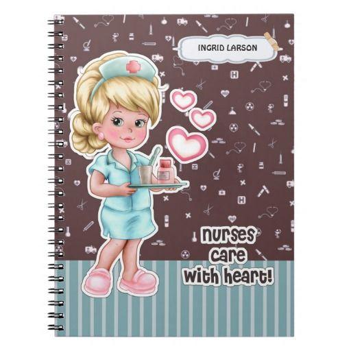 15 Must See Funny Birthday Wishes Pins: 15 Must-see Happy Nurses Week Pins