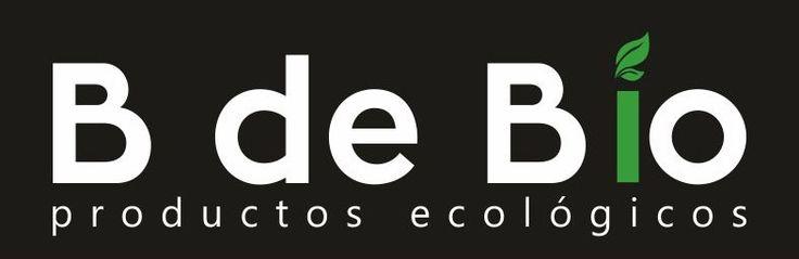 B de Bio es un comercio de productos ecológicos y dietética en la playa de San Juan de Alicante