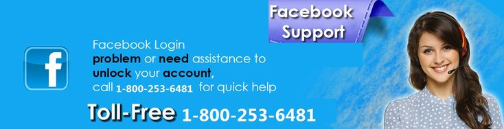 Facebook Customer Care number 1-800 253 6481. Through this number one can avail advantageous benefits and all the issues can be sorted out through this number. Some benefits which can be availed through Facebook phone number are characterized below: •Facebook Toll free phone number. +1800-253-6481 •Facebook Technical support number. +1800-253-6481 •Facebook Helpline number. +1800-253-6481 •Facebook Phone number. +1800-253-6481