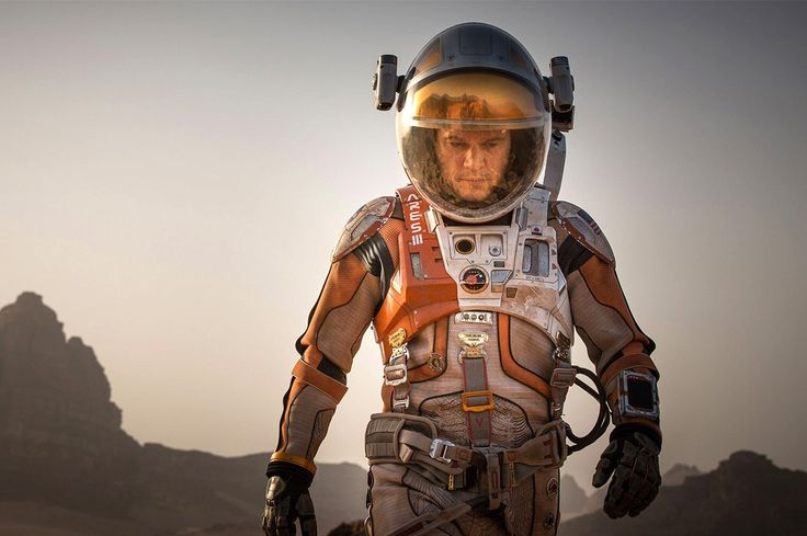 Для того чтобы отправиться на марс,как главный герой картины Марсианин(Мет Деймон),вам нужно всего лишь заполнить анкету и соответствовать критериям агенств,которые предлагают данное исследование. …
