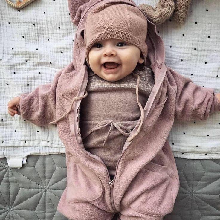 Online-Shopping für Baby Travel Supplies mit kostenlosem Versand weltweit   – Baby-Travels