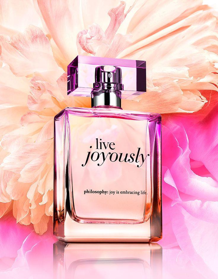 cosmetics Photography- perfume