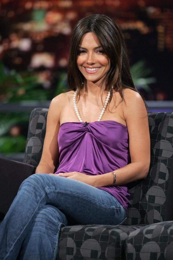 120 Best Vanessa Marcil Images On Pinterest Vanessa