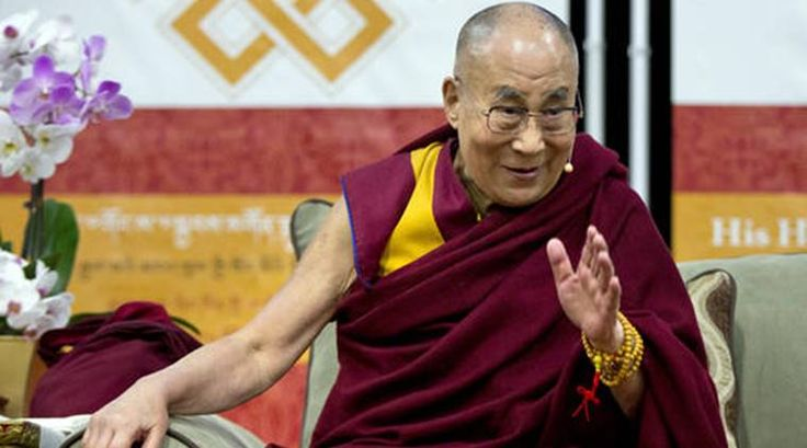 "Amid persistent Chinese objections to the Dalai Lama's trip to Arunachal Pradesh, India said today that no ""artificial controversy"" should be created around the Tibetan spiritual leader's visit."
