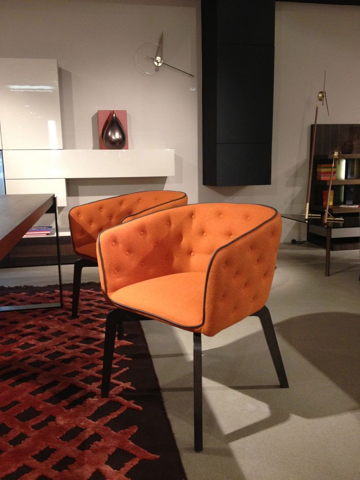 création @alnoordesign fauteuil quadrille @Roche Bobois Dublin