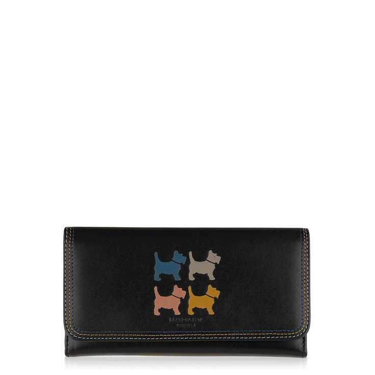 #ImDreamingOf slipping this into my new Radley bag @Kylie Coulson London