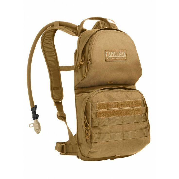 Camelbak - Mil Tac M.U.L.E. Backpack