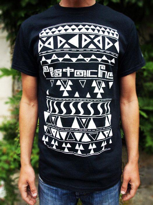 T Shirt Design Ideas Screen Printing