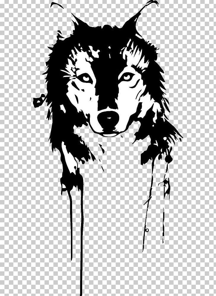 Gray Wolf T Shirt Black Wolf Png Animals Art Black Black Background Black Board Black Wolf Wolf Background Wolf T Shirt
