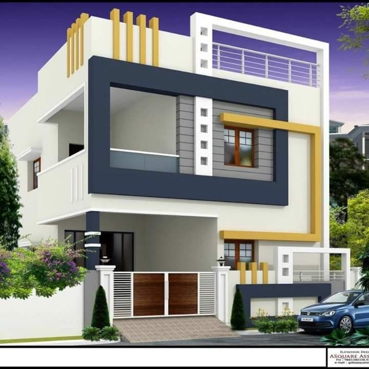 Nice elveson in 2019 | House front design, Small house ... on small house lego, new school design ideas, small modern house design, small guest house designs, best tiny house ideas, home design ideas, simple small front yard landscaping ideas, small home ideas, strip mall design ideas, small house plans with porches, cabin design ideas, minimalist house ideas, bunkhouse design ideas, small house design books, small house living, hut design ideas, small concrete ideas, small diy ideas, 1940 tiny house ideas,