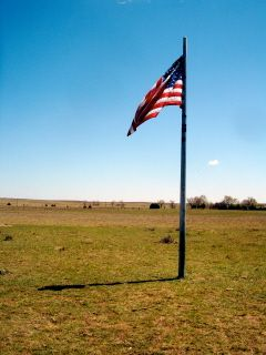 Cheap Government Land for Sale - more about gov grants at topgovernmentgrants.com