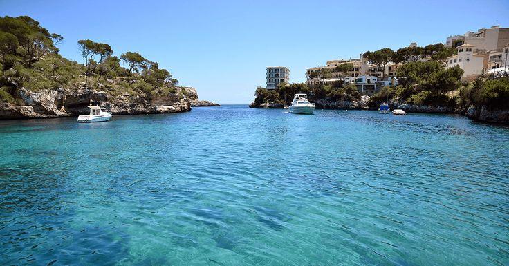[Nou] Oferte 2015 | #Sejur Spania Mallorca – Individual + 7 Nopti Cazare de la 140 euro! - http://www.mallvacante.ro/nou-oferte-2015-sejur-spania-mallorca-individual-7-nopti-cazare-de-la-140-euro/