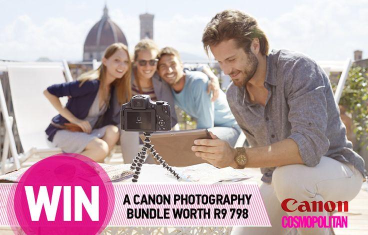 WIN+a+Canon+Camera+Bundle+Worth+R9+798