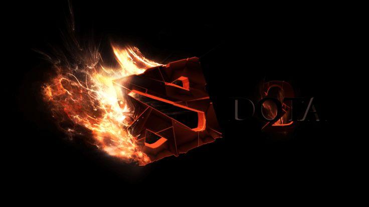 Dota 2 Cheats Official   iOSG Reviews and Hacks