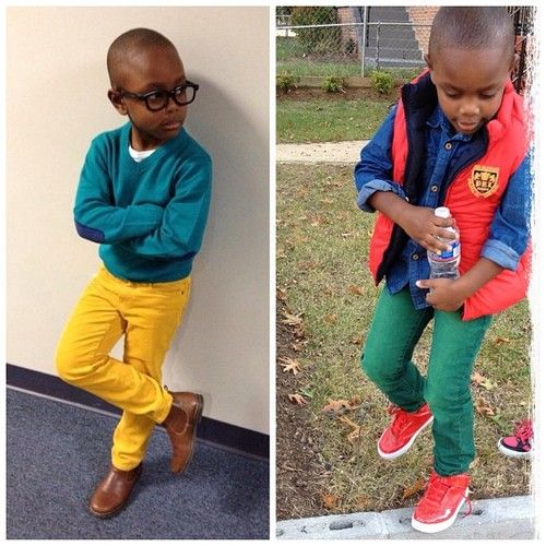 80 best images about Boy Style on Pinterest | Boys, Little boys ...