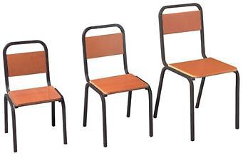 Supplier of School Desks and Chairs nationwide