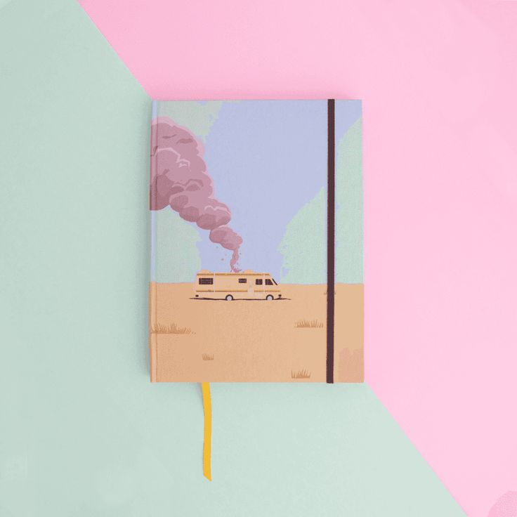 Colección Plus - Comprar en garabatocuadernos