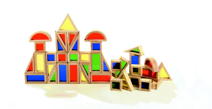 20 Best Jk Ordering Images On Pinterest Montessori