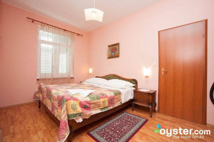 Best Value Hotels in Croatia