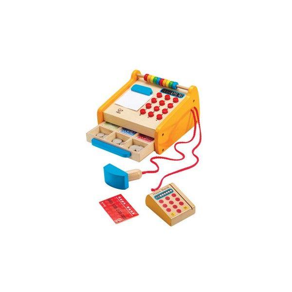 les 25 meilleures id es de la cat gorie caisse enregistreuse enfant sur pinterest caisse. Black Bedroom Furniture Sets. Home Design Ideas