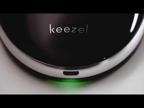 Keezel - Online Freedom for all your Devices Everywhere - YouTube