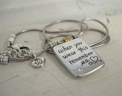 17 Best images about Valentines Gifts for Girlfriend on Pinterest ...