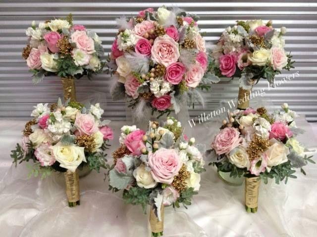 www.weddingflowerswa.com.au