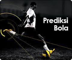 jadwal sepak bola terlengkap malam hari ini  http://www.prediksibolaakurat.net/jadwal-bola/