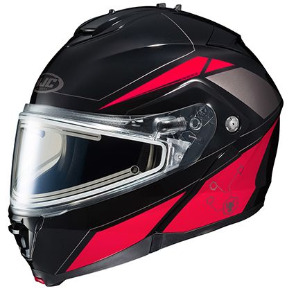 Advice and guidance on choosing the right products, helps to give you a delightful and satisfying driving experience. :-  #Hjc_Helmet #Helmets_Shoei #Helmets_Bluetooth