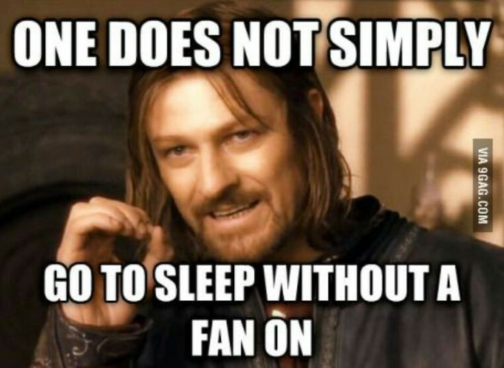 Funny No Sleep Meme : 72 best one does not simply memes images on pinterest ha ha funny