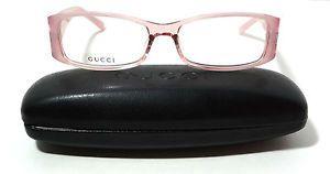 Best Eyeglass Frames 2013   ... Prescription-Eyeglass-Frames-GG-3093-U9X-Pink-Designer-Eyeglass-Frames