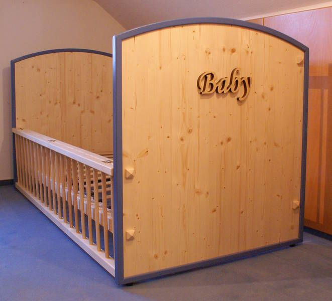 Pity, Adult baby crib ideal
