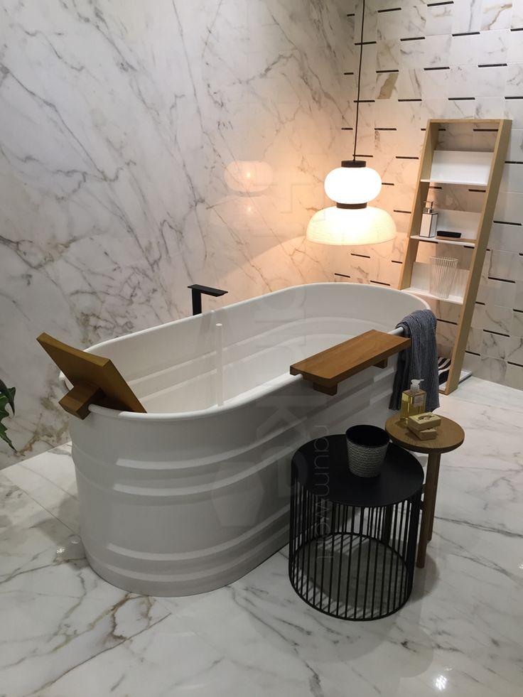 die besten 25 wandkacheln ideen auf pinterest. Black Bedroom Furniture Sets. Home Design Ideas