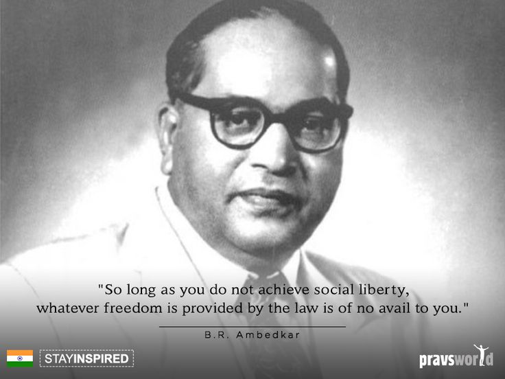 Here are slogans of India's fiery freedom fighters whose impeccable and…