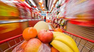 supermarket of the future - Google Search