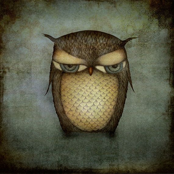The Owl by majalinMean People, Remember This, Inspiration, Quotes, Be Kind, So True, Unkind People, Bekind, Owls