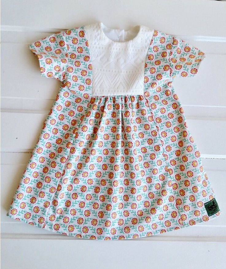 Easter dress- baby girl easter dress- size 2 dress- baby girl easter outfit - spring dress - baby girl special occasion dress by CustardDesignsCo on Etsy https://www.etsy.com/listing/508381561/easter-dress-baby-girl-easter-dress-size