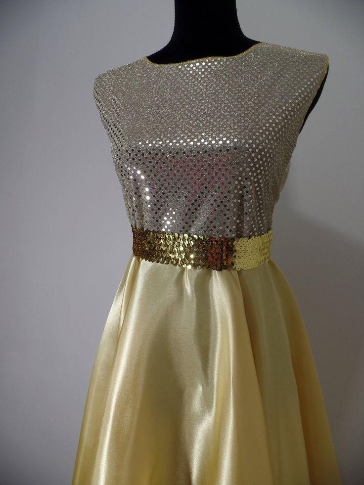 "Dance Garments "" Victory "" by ShekinahDanceStore on Etsy"