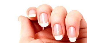 Η ΛΙΣΤΑ ΜΟΥ: Τα μακριά νύχια είναι ανθυγιεινά