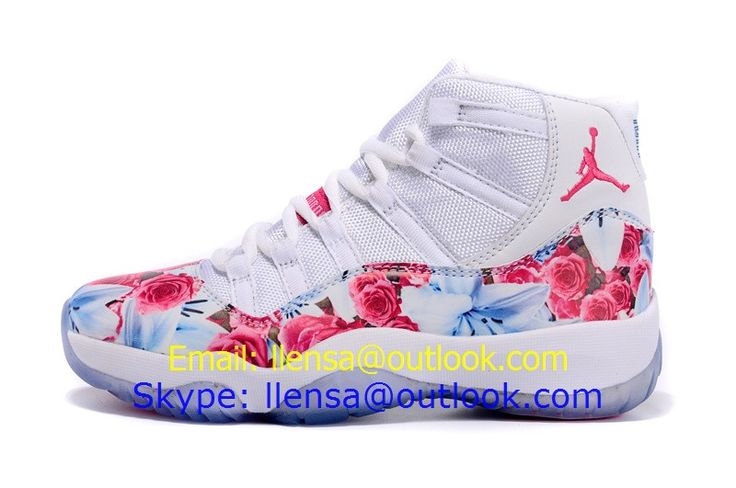 25 best ideas about pink basketball shoes on