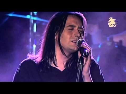 Τίποτα (Nothing) - Γιάννης Κότσιρας (SUBTITLES) - YouTube