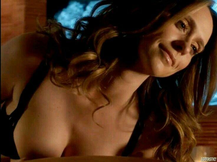Sex scene of jennifer love hewitt