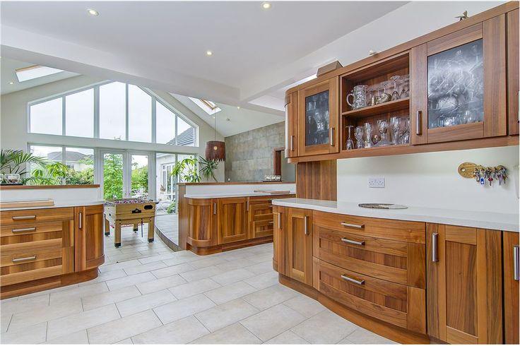 Detached Bungalow - For Sale - Summerhill, Meath - 90401002-2073