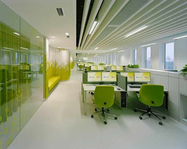 110 best interior design images on pinterest austria for Interior design wien