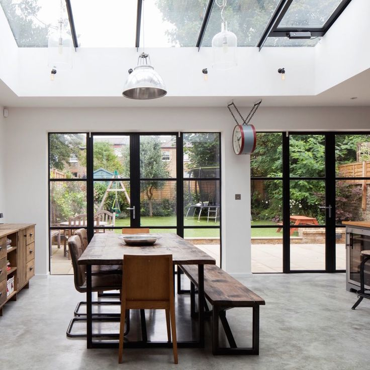 home extension architect brighton