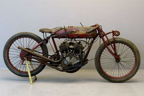 1919 indian