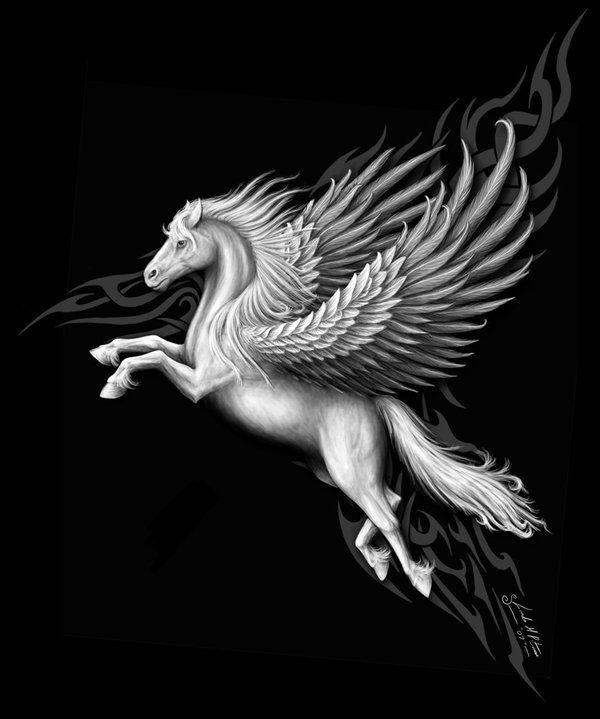 Google Image Result for http://fc03.deviantart.net/fs19/i/2007/261/3/6/Pegasus_by_Sheblackdragon.jpg